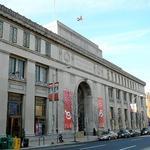 Enoch Pratt Free Library names new CEO