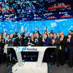 Bandwidth CEO: Earnings report is 'proof' our business is working