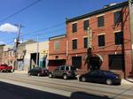 The Fine Print: American College buys building, Frankford Ave. property sold to marijuana dispensary