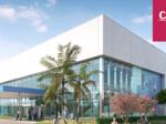 Humana company to create 91 jobs at new Miami facility