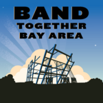 Band Together North Bay concert rakes in $15 million for wildfire relief effort