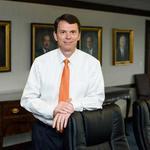 Auburn University names new provost