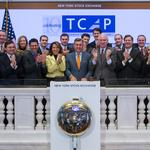 Triangle Capital Corporation execs, former CEO named in 2 class action suits