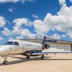 Embraer, <strong>Deloitte</strong>, Fiserv, more hiring nearly 200 local tech workers