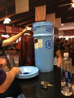 Minnesota wine on tap is a hit at State Fair. Will it work anywhere else?