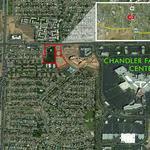 Developer buys prime land on Chandler's Price Road Corridor