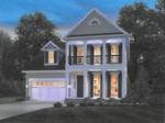 7 new residential projects around metro Atlanta
