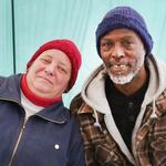 The Price of Homelessness: The Seattle area spends more than $1 billion a year on this humanitarian crisis