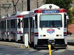 Phoenix getting more jobs along transit lines, but still trails rivals