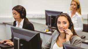Alabama call center acquired, more jobs to be added