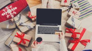 Sponsored: How to stand out in an overstuffed inbox this holiday season