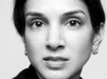 Radhika Jones named Vanity Fair editor