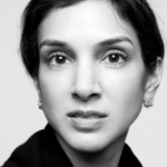 Radhika <strong>Jones</strong> named Vanity Fair editor