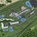 FDOT leaders share update on <strong>Polk</strong> County autonomous car test track, plus new transit innovations