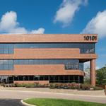 New Avon signs lease for Blue Ash office