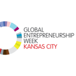 With 160 events in 5 days, these are KC's can't-miss events during Global Entrepreneurship Week