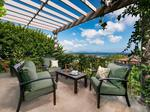 Home of the Day: Destination Diamond Head...