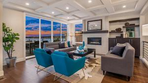 Newly Built Kirkland Home with Incredible Views