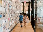 WeWork doubles down on education, announces N.Y.C. Creator Awards