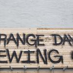 Strange Days will bring a world of beers to the River Market [PHOTOS]