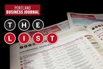 List Leaders: Portland's top 5 environmental consultants