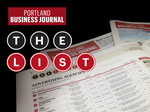List Leaders: Meet the region's 10 largest public companies