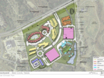 Latest plan for The Backyard redevelopment heads to Bee Cave City Council