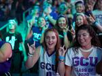 Grand Canyon University freezes tuition for 10th consecutive year
