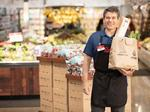 Raley's adds same-day grocery delivery to much of Sacramento area