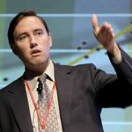 <strong>Steve</strong> <strong>Jurvetson</strong> leaves VC firm in wake of harassment probe