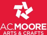 Regional craft store opening first Cincinnati location