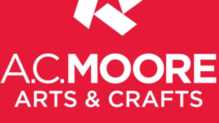 Craft Store A C Moore Opening First Cincinnati Location