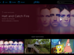 Viacom, Discovery, AMC, A+E, Scripps launch $16 Philo TV platform