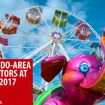 IAAPA Expo kicks off this week starring local theme parks, companies
