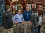Dayton-area manufacturers focus on workforce development