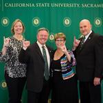 Sleep Train founder donates $6 million to Sacramento State entrepreneurship center