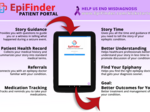 Scottsdale med-tech startup launches Kickstarter campaign for epilepsy patient app