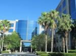 New Singapore REIT buys $40.3M Maitland office midrise