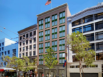 Virgin Hotel developer digs into Mid-Market with 10-story hotel plan