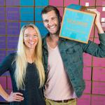 Square Organics touts sustainable, healthier ingredients in snacks