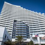 W Residences Fort Lauderdale completes $60M renovations (Photos) (Video)