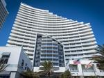W Residences Fort Lauderdale completes $60M renovations (Photos)