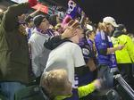 It took a while, but Louisville City FC wins USL championship