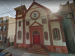 After Historical Commission saves church, Feibush nixes purchase