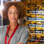 7 steps for protecting your IT from disasters
