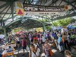OP officials consider multimillion-dollar options for farmers market