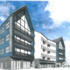 300 apartments proposed behind Oxmoor Center