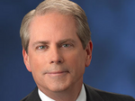Newly public Cincinnati firm names new CFO