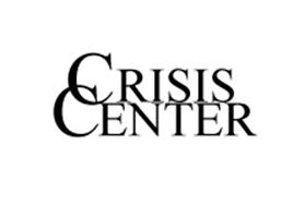 Crisis Center Holiday Breakfast