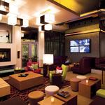 How Triangle hotels are courting millennials